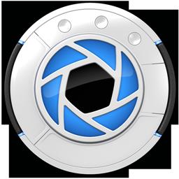 KeyShot 9破解版安裝包