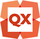 QuarkXPress2017