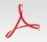 Adobe Acrobat X Pro 10 中文破解版