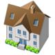 jQuery房地产贷款计算器
