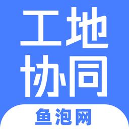 风车动漫iOS版(看动漫神器)