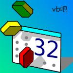 vb6.0��w中文企�I版
