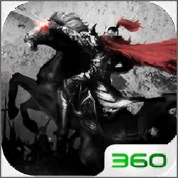 668棋牌游戏中心