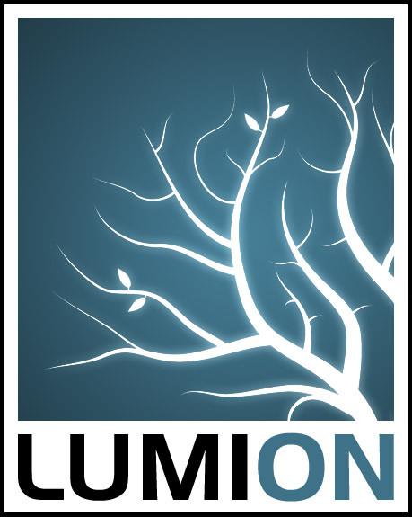 lumion 10中文破解版