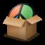 macdrive 10 pro 注册机