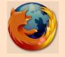 Update Scanner火狐监测跟踪网站更新软件