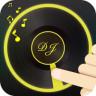 dj打碟手机版