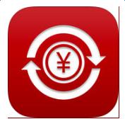 北京农商银行手机交易宝