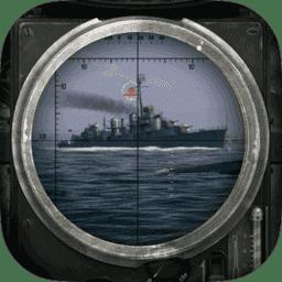 巅峰战舰单机内购破解版
