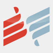 开源证券大智慧网上行情分析及交易系统v7.6