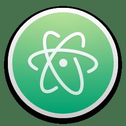 Atom代碼編輯器