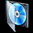 u盘超级加密3000免费版