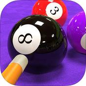 真实3D台球手游v1.0.1 安卓版