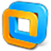 vmware workstation8.0�h化版