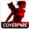 火力掩护修改版(Cover Fire)