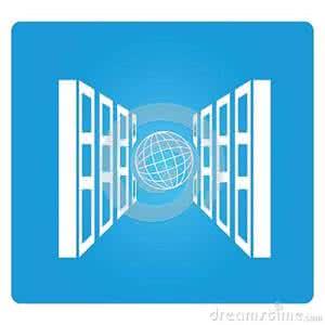 WATMServer(jsp服务器软件)