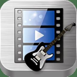 rockplayer播放器