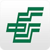 邮储手机银行ios版