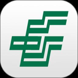 邮储银行安卓pad版