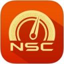 南京证券金罗盘iOS版