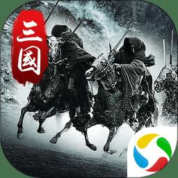 翻�L吧主公游��v1.0.4 安卓版