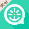 优蓓通v4.7.8 官方安卓版