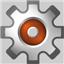 系统优化软件(systerac xp tools)