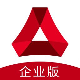 广发银行企业网上银行