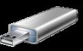 DiskMonitor硬盘监测工具