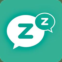 东芝睡眠实用工具(Toshiba Sleep Utility)