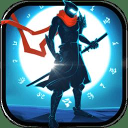 忍者刺客暗影之战中文版(Ninja Assassin shadow fight)