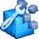 wise registry cleaner pro注�员砬謇砉ぞ�