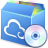 云端软件平台(软件管理器)