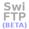 SwiFTP Server(FTP服务器)