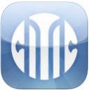 中信银行hd苹果版