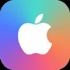 iPadian(ios模擬器電腦版)