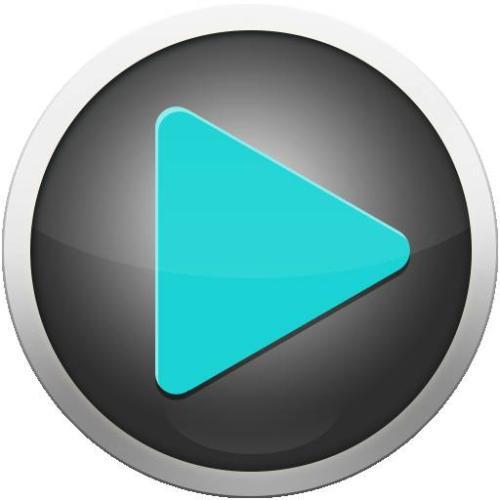 ImovieBox网页视频批量下载器