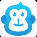 猩猩助手安卓模拟器