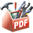 pdf tools4中文破解版