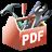 pdf tools免费版
