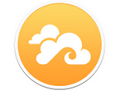 seafile私有云储存搭建软件