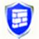 冰盾DDOS攻击监控qg678钱柜678娱乐官网