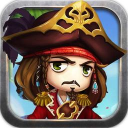 民泰村鎮銀行APP