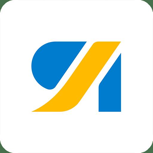 台州人力网app