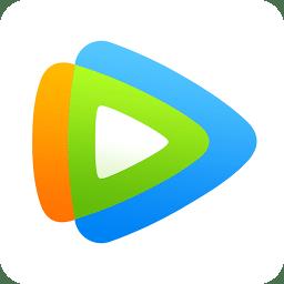 腾讯视频HD高清版