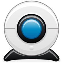 直播录像软件open