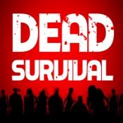 死亡启示录游戏