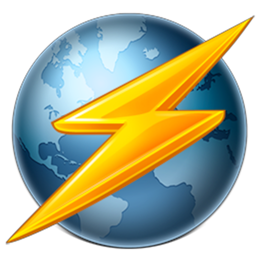 CrossFTP For Mac(苹果ftp工具)