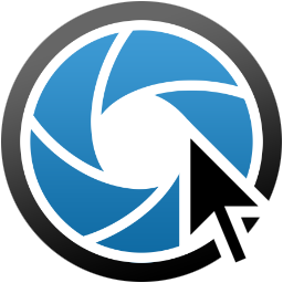 ashampoo snap(专业屏幕截图软件)