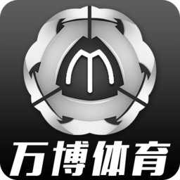 万博manbetx客户端(万博体育)